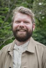 Lasse Bøgh Madsen
